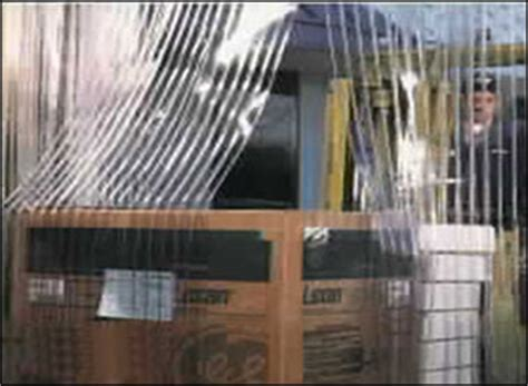 clear vinyl noise barriers soundproofing materials