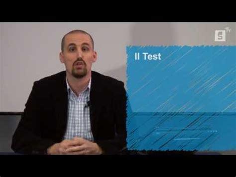 Test Ingresso Medicina Cattolica Test Ingresso Medicina Cattolica Come Passare Lezioni