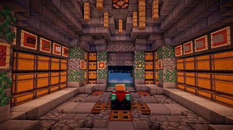 Medieval Storage Room Minecraft Project. Kitchen Oak Cabinets Color Ideas. New Kitchen Flooring. How To Install Kitchen Countertop Laminate. Paint Color For Kitchen. Floor Plan Restaurant Kitchen. Rugs For Kitchen Floors. Backsplash Tile Ideas For Kitchen. Cheap Kitchen Countertop Options