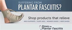 New Online Store Shoes For Plantar Fasciitis Is Live And
