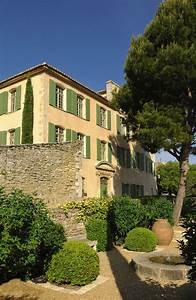 Maison De Jardin : 260 best architectes hugues jean et arthur bosc st r my ~ Premium-room.com Idées de Décoration