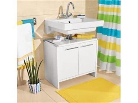pedestal sink storage solutions 82 best images about pedestal sink storage solutions on
