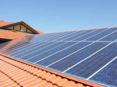 10 интересных фактов о зеленой энергии