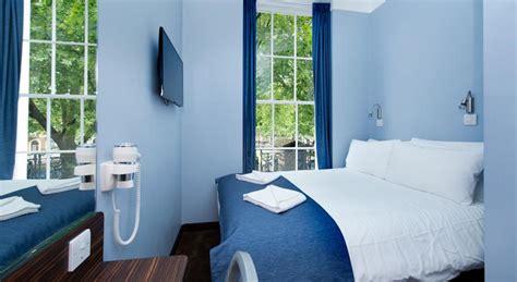 chambres d hotes londres pas cher chambre d hote londres pas cher trendy linden hotel