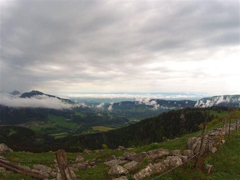 trail du mont d or trail du mont d or 2016 tous les r 233 sultats ski nordique net