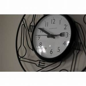how to teach a 24 hour clock to synonym