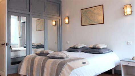 chambre d hote mornac sur seudre côté chenal chambres d 39 hôtes à mornac sur seudre
