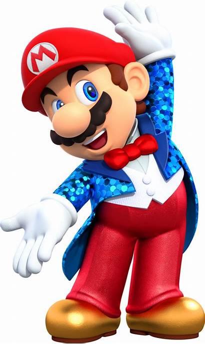 Mario Clipart Easy Transparent Bros Nintendo Webstockreview