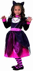 Deguisement Chat Fille : costume de princesse de chat pour enfants animaux costume enfant costume animaux 13 07 2018 ~ Preciouscoupons.com Idées de Décoration