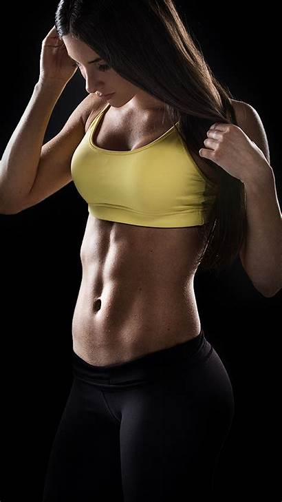 Fitness Jen Selter Wallpapers Iphone Workout Queen