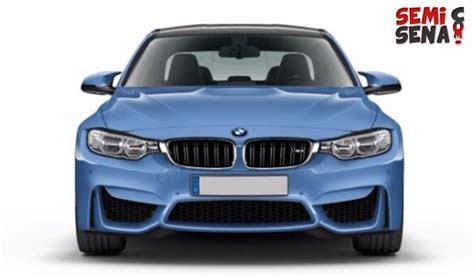 Gambar Mobil Gambar Mobilbmw 3 Series Sedan by Harga Bmw M3 Sedan Review Spesifikasi Gambar Oktober