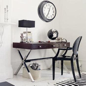 green josephine desk world market