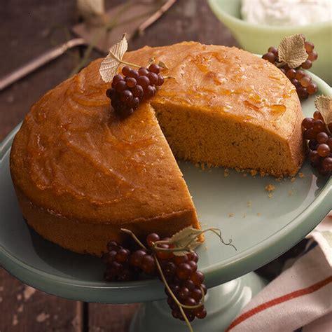 sweet potato pound cake recipe land olakes