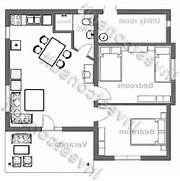 Home Layout Design Ideas Floor Plan Maker Designs Cad Design Drawing Home Decor Amazing House