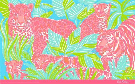 foto de Lilly Pulitzer Computer Wallpaper Cool HD Wallpapers