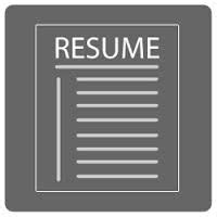 5 reasons why your resume should be one page hire level