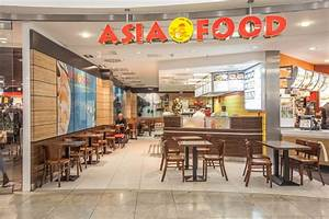 Neukölln Arcaden Geschäfte : shops neukoelln arcaden asia food neuk lln arcaden berlin ~ A.2002-acura-tl-radio.info Haus und Dekorationen