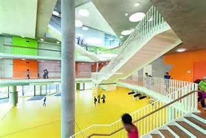 interior design schools school interior design jpg