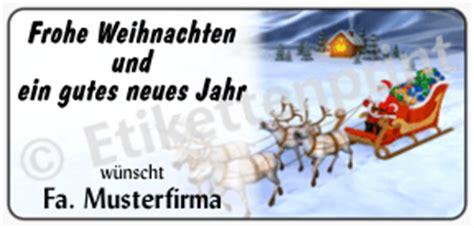 sticker weihnachten weihnachtsetiketten