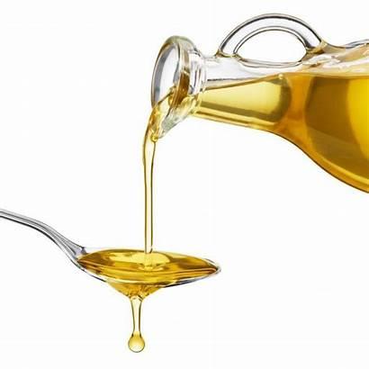 Oil Olive Oils Company Milk Local Spoon