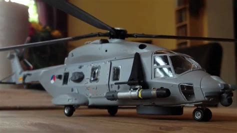 revell nh nfh navy youtube