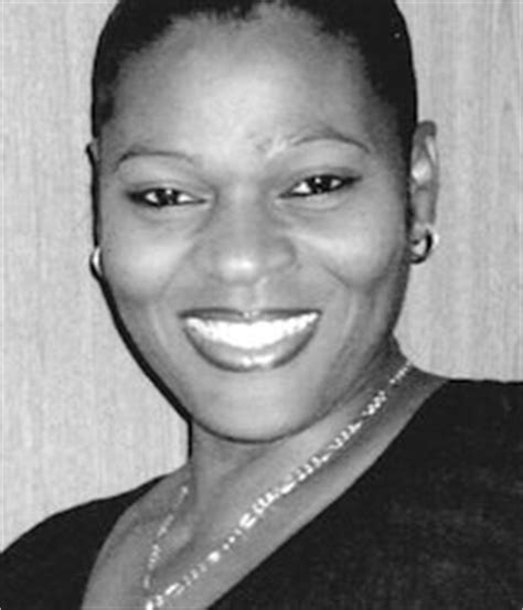 obituary  monique cephas smith  tribune