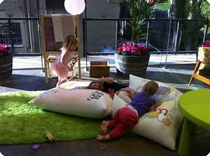 using kids mattresses for sound sleep trusty decor With childrens large floor cushions