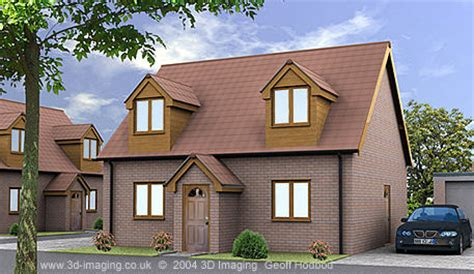 3d House Plans 3d Interior Renderingexperts In
