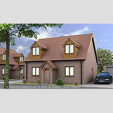 3d House Plans 3d Interior Renderingexperts In