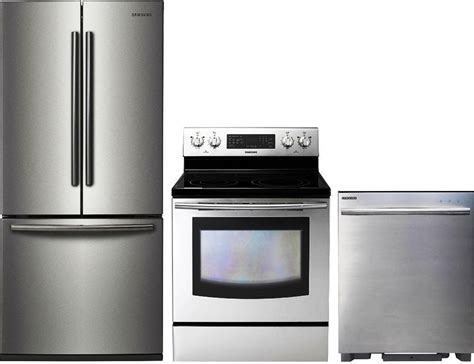 lowes appliance packages kitchen appliances outstanding samsung kitchen appliance