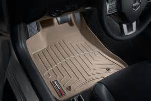 weathertech floor mats cheap weathertech floor mats floor liners and cargo liners canada
