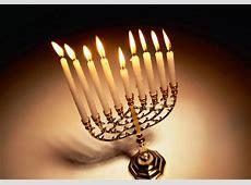 Año Nuevo Judío 2018 CalendarioLaboralcommx