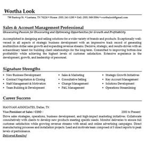 Free Search Candidate Resumes by Candidates Free Search Resources For Resume