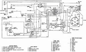 Mf-1130-wiring-diagram