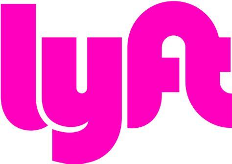 New Lyft App Encouraging Atlantans To Carpool