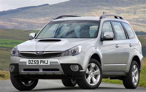 The 2021 subaru forester retains its value better than any other vehicle in its class. PROJEÇÃO: Subaru Forester 2012   Auto Projeções