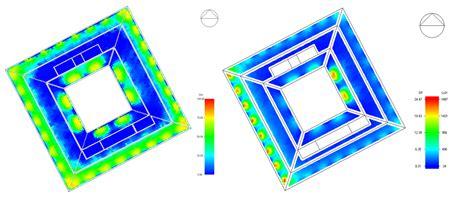 Design Builder by Designbuilder Software Ltd Lowdown Showdown 2015