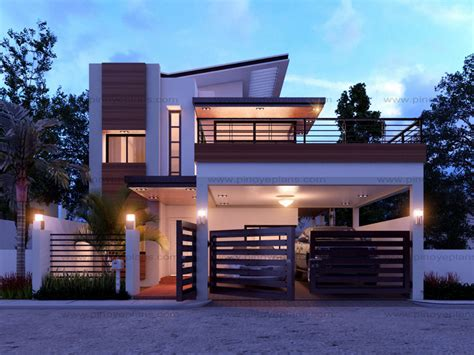 small 2 bedroom house plans modern house design series mhd 2014012 eplans