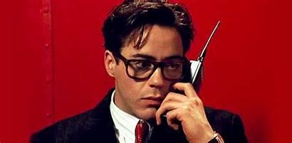 Robert Downey Jr Daddy Issues Soapdish Sherlock