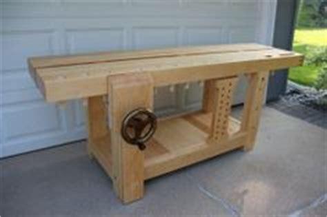 workbench designs images workbench designs