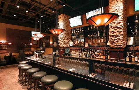 maumee to get a granite city michigan buzz