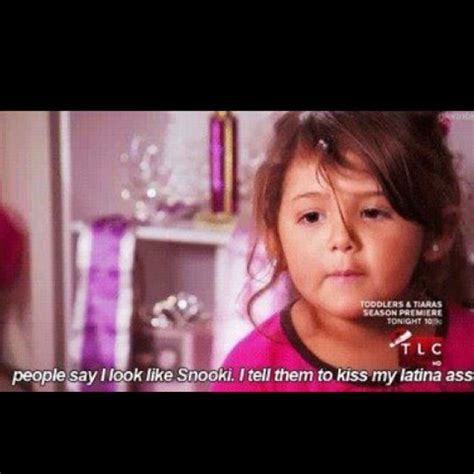 Tiara Meme - 27 best images about best toddlers and tiaras quotes on pinterest funny kid and best quotes