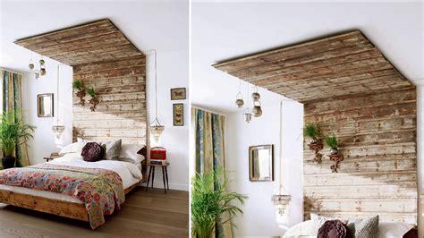 tuto deco chambre ado tête de lit à faire soi même relooker un meuble