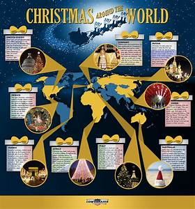 Christmas Around The World : monthly themes mrs lacey s grade two 2014 2015 ~ Buech-reservation.com Haus und Dekorationen