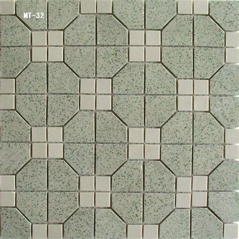 ceramic mosaic ceramic mosaic m28 305x305x3 8mm china manufacturer mosaic tile brick tile products