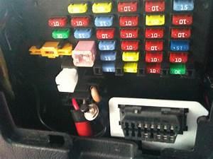 Issue With Locks    Windows    Radio    Clock  Fuse Related