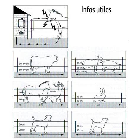 balance professionnelle cuisine electrificateur secteur clôture électrique 10km sanglier mouton cheval chèvre