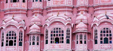 jaipur rajasthan india luxury hotels resort