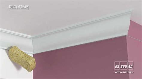 exceptional corniche polystyrene pour plafond 1 ajouter au panier sedgu