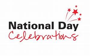 National Day Celebrations - Esplanade